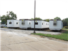 Temporary Office Trailers