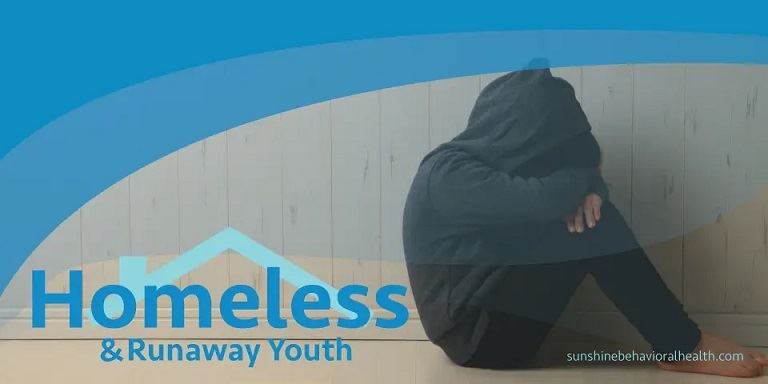 homeless-runaway-youth Opens in new window