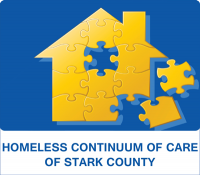 Homeless Continuum of Care of Stark County